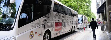 Coach-hire-pic